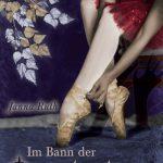 Junimärchen - Im Bann der zertanzten Schuhe von Janna Ruth