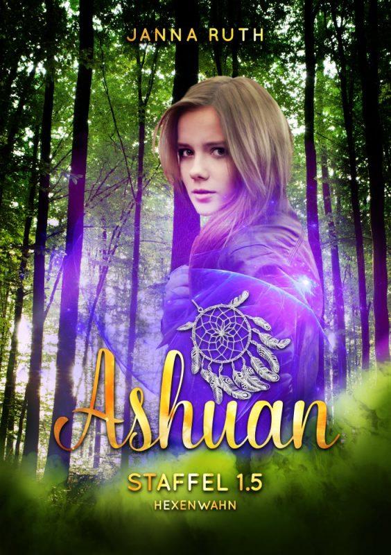 Hexenwahn (Ashuan 1.5)
