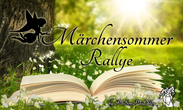 Märchensommer – Runde 3