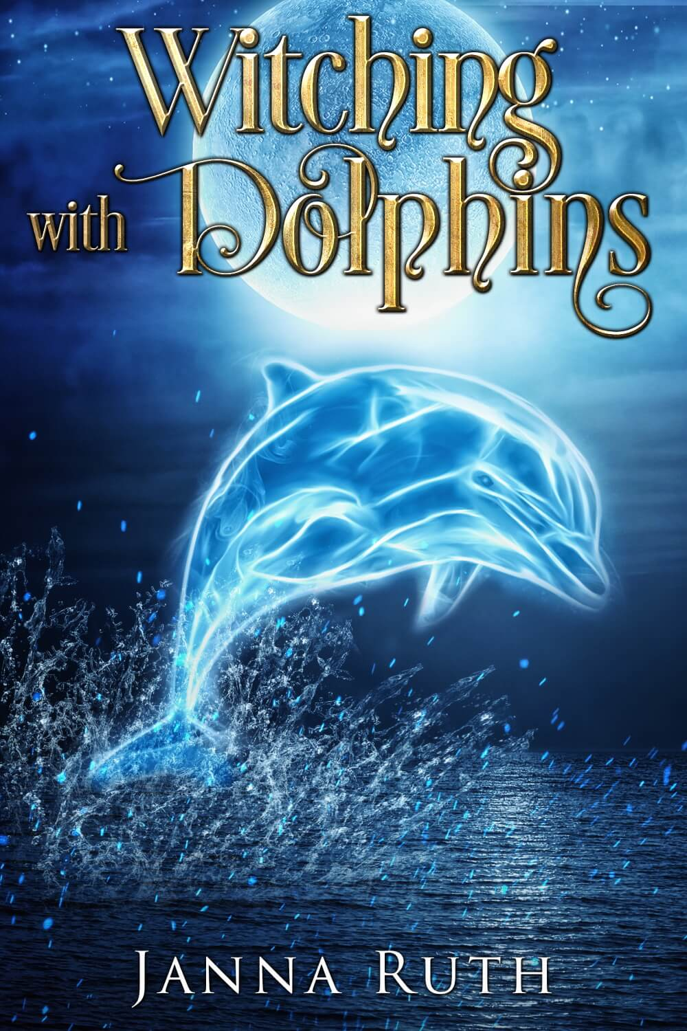 Janna Ruth - Witching with Dolphins Draft 2 - small